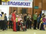 2006_1102_046_ok