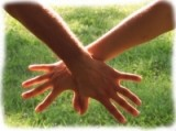 team-hands_200