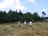 водната битка започнаdscf9051