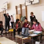 """семинар """"Включване на деца със СОП в часовете по физическо възпитание"""""""