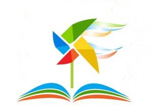 logo.2016